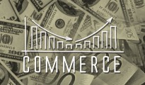 commerce image