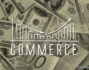 commerce image