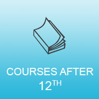 courses after 12th small