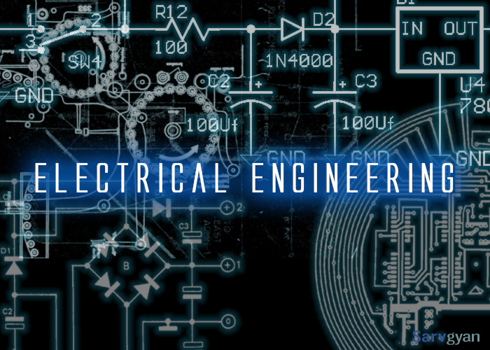 Electrical Engineering Jobs:Opportunities Galore (with ...