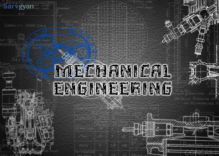 M tech thesis mechanical engineering