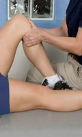 physiotherapy small