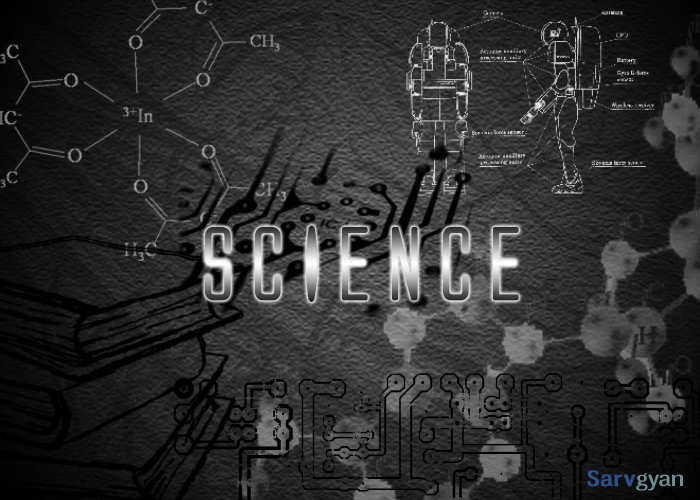 Many Students Search A Lot Related To Career After 12 In The Field Of Science Stream Commerce Arts