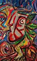 visual arts small