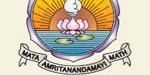Amrita Vishwa Vidyapeetham University, Coimbatore