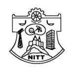 NIT Tiruchirapalli
