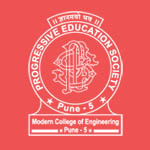 P.E.S. Modern College of Engineering, Pune