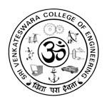 Sri Ventakeswara College of Engineering