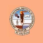 Visvesvaraya National Institute of Technology, Nagpur