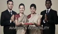 aviation and hospitality image