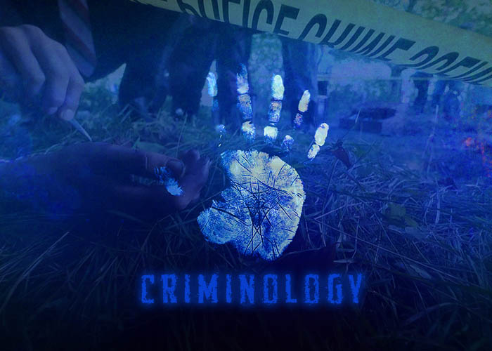 Criminology Courses: Scope, Jobs, Salary & Admission Process