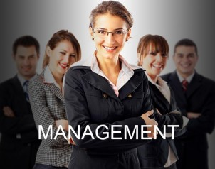 management courses image