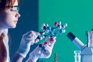 Bachelor of Science (B.Sc.)