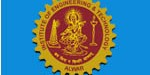 Institute of Engineering and Technology, Alwar