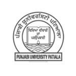 University College of Engineering, Punjabi University, Patiala