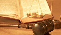 online-law-course