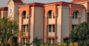 Engineering Colleges in Dehradun
