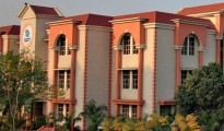 Engineering Colleges in Dehradun