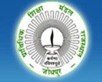 Rajasthan Polytechnic Application Form 2018