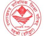 Uttarakhand Polytechnic (JEEP) 2020