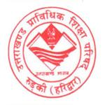 Uttarakhand Polytechnic 2018