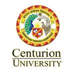 Centurion University, Paralakhemundi