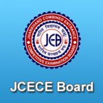 JCECE 2018 Application Form