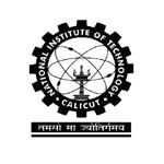 National Institute of Technology, Calicut