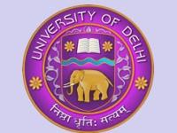 DU LLB Entrance Exam 2017