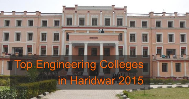 engineering colleges jobs