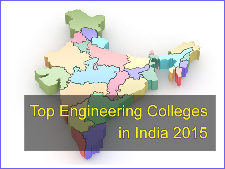 Top Engineering Universities
