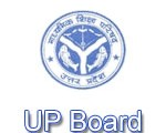 UP Board 12th Date Sheet 2021