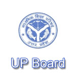Up board 10th date sheet 2015 for Up board 10th time table