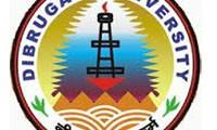 Assam CEE 2020 Application Form