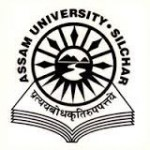 Assam University, Silchar
