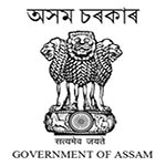 Assam Polytechnic 2018 (PAT): Application Form, Dates, Eligibility