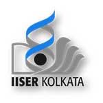 IISER, Kolkata