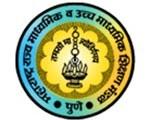 Maharashtra HSC Time Table 2019