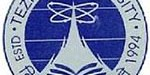 Tezpur University, Tezpur