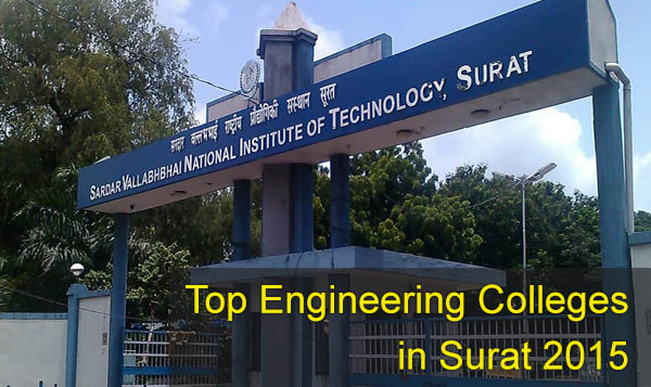 Engineering popular university
