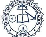 Odisha 10th Result 2021