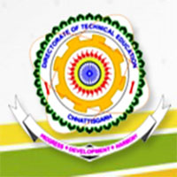 CG B.Sc Nursing 2020 Result