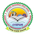 CG PPT 2019 Exam Dates