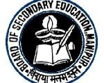 Manipur HSLC Result 2018