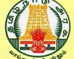 TS 10th Results 2018