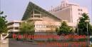 top engineering colleges in Jodhpur 2015