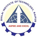Bhilai Institute of Technology, Raipur
