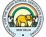 ISC (12th) Result 2018