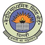 AIPMT 2016 Answer Key: Final Answer Key Announced