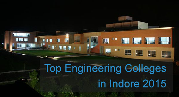 Top engineering colleges in gwalior 2015 top engineering colleges in